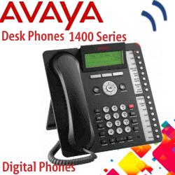Avaya-1400Series-Phones-In-Dubai