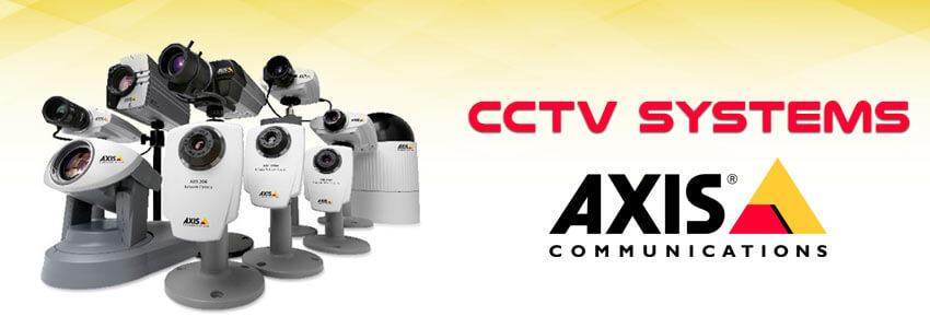 axis-cctv-dubai