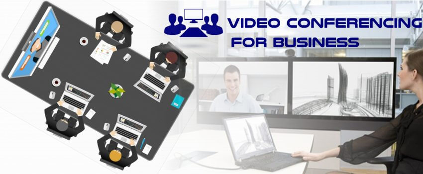 Video Conferencing Systems Dubai | Polycom, Avaya, Cisco