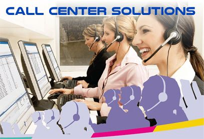 Call-Center-Solution-Dubai-UAE