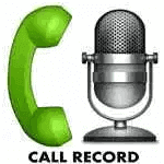 Telephone Call Recording