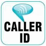 Caller ID Function