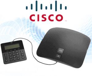 Cisco-Conference-Phones-In-Dubai-UAE