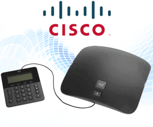 Cisco-Conference-Phones-In-Dubai-UAE