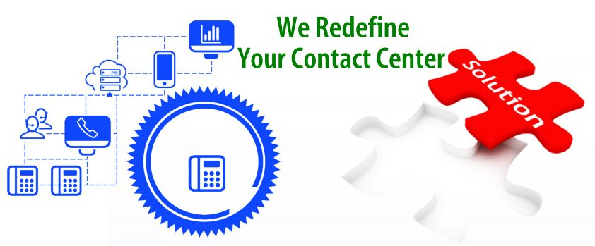 Contact Center Solutions Dubai