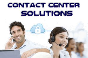 Contact-Center-System-UAE