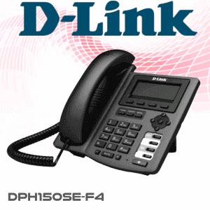 Dlink-DPH150SE-F4-Dubai-UAE