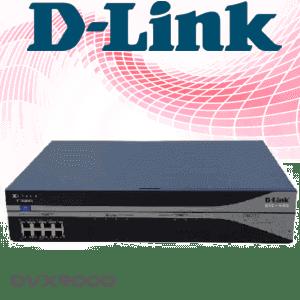 Dlink-DVX9000-Dubai-UAE