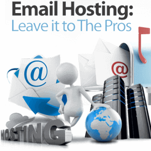 Email-Hosting-Dubai-UAE