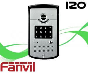 Fanvil-Door-Phone-I20-Dubai