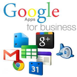 Google-Apps-For-Business-Mail-Dubai-UAE