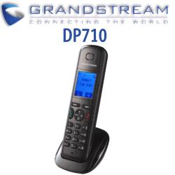 Grandstream-DP710-Dect-Phone-In-Dubai