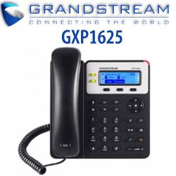 Grandstream-GXP1625-Dubai-UAE