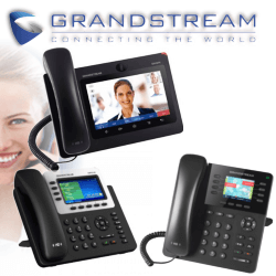 Grandstream-VoIP-Phones-Dubai-UAE