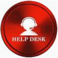 Help-Desk-UAE