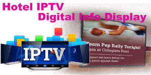 Hotel-IPTV-Dubai-UAE