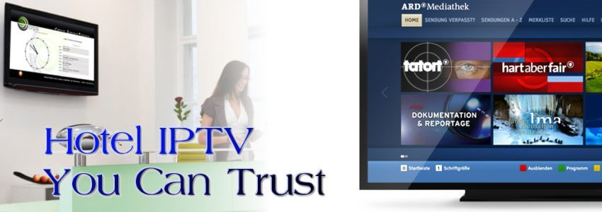 Hotel-IPTV-Solutions-Dubai