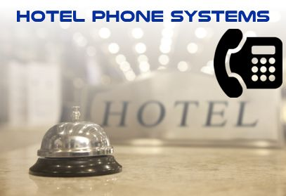 Hotel-Phone-Systems-Dubai-UAE