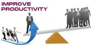 Improve-Sales-Productivity-Dubai-UAE
