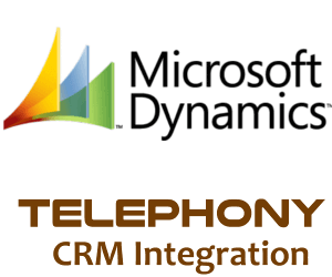 Microsoft-Dynamics-r-CRM-Telephony-Integration-Dubai