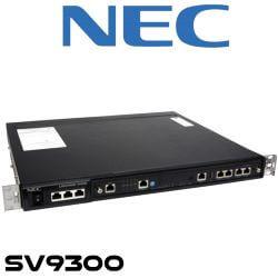 Nec-SV9300-PBX-Dubai