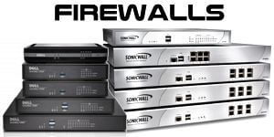 Network-Firewall-Dubai-UAE