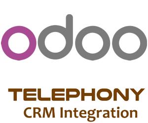 Odoo-CRM-Telephony-Integration-Dubai