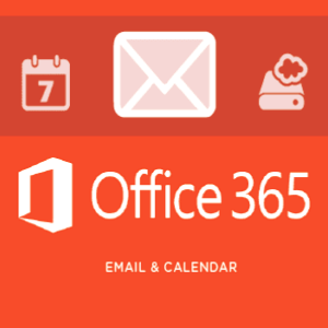 Office365-Mail-Dubai-UAE