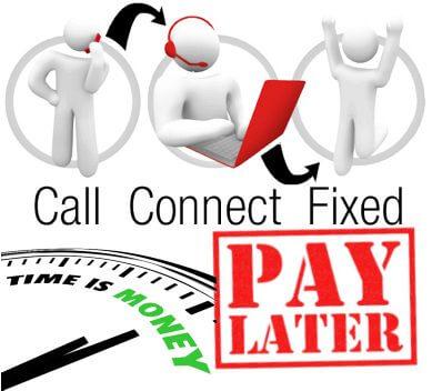 On Call IT Support Dubai