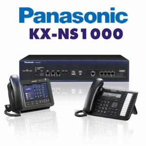 Panasonic-NS1000-Dubai-UAE