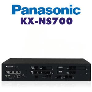 Panasonic-NS700-Dubai-UAE