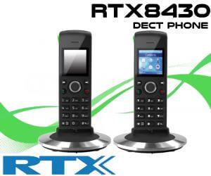 RTX-8430-Dect-Phone-Dubai