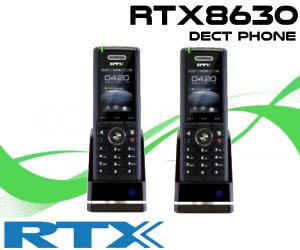 RTX-8630-Dect-Phone-Dubai