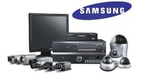 Samsung-CCTV-Dubai-UAE