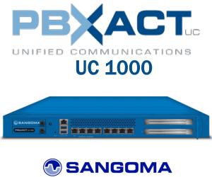 Sangoma-PBXACT-UC1000-Dubai-UAE