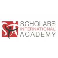Scholars International Academy