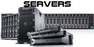 Server-Products-Dubai-UAE