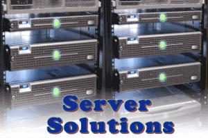 Server-Solutions-Dubai-UAE