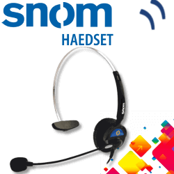 Snom-700Series-Telephone-Headset-Dubai-UAE