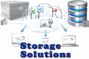 Storage-Solutions-Dubai-UAE