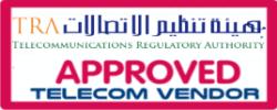 tra approved company in dubai