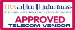 tra approved company in dubai