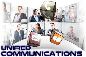 Unified-Communications-UAE-AbuDhabi