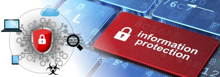 Network Security Dubai