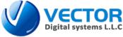 Vector-Dubai-Logo