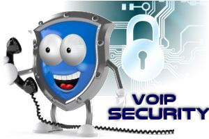 Voip-Security-UAE
