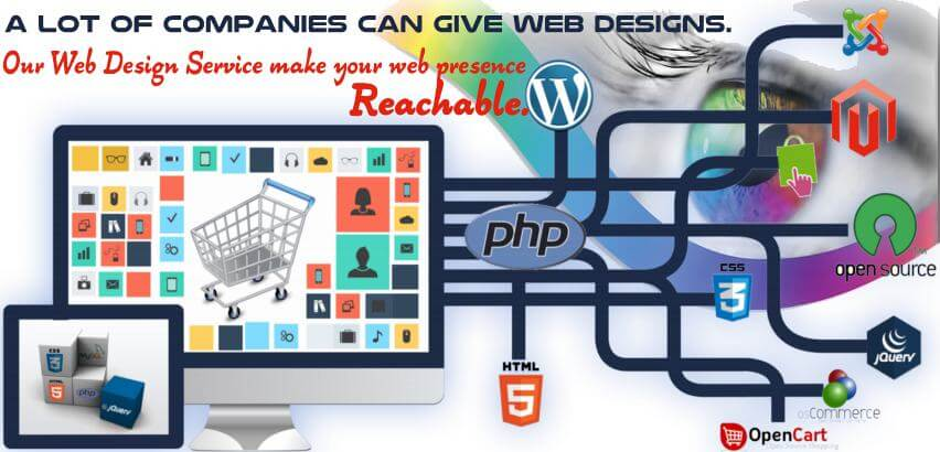 Website Design Dubai