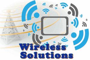 Wireless-Solutions-Dubai-UAE