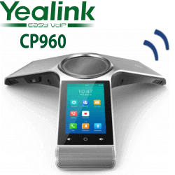 Yealink-CP960-Conference-Phone-Dubai
