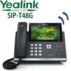 Yealink-SIP-T48G-Dubai